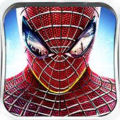 spiderman_opt