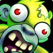 zombie_opt