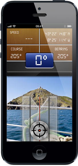 Apps-nauticas-iPhone-2
