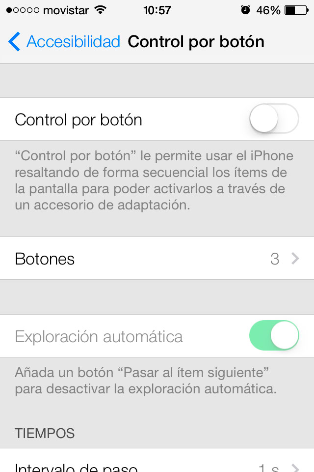 Controlar-iPhone-cabeza