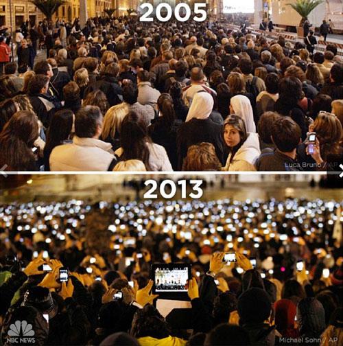 Fotos-Smartphone