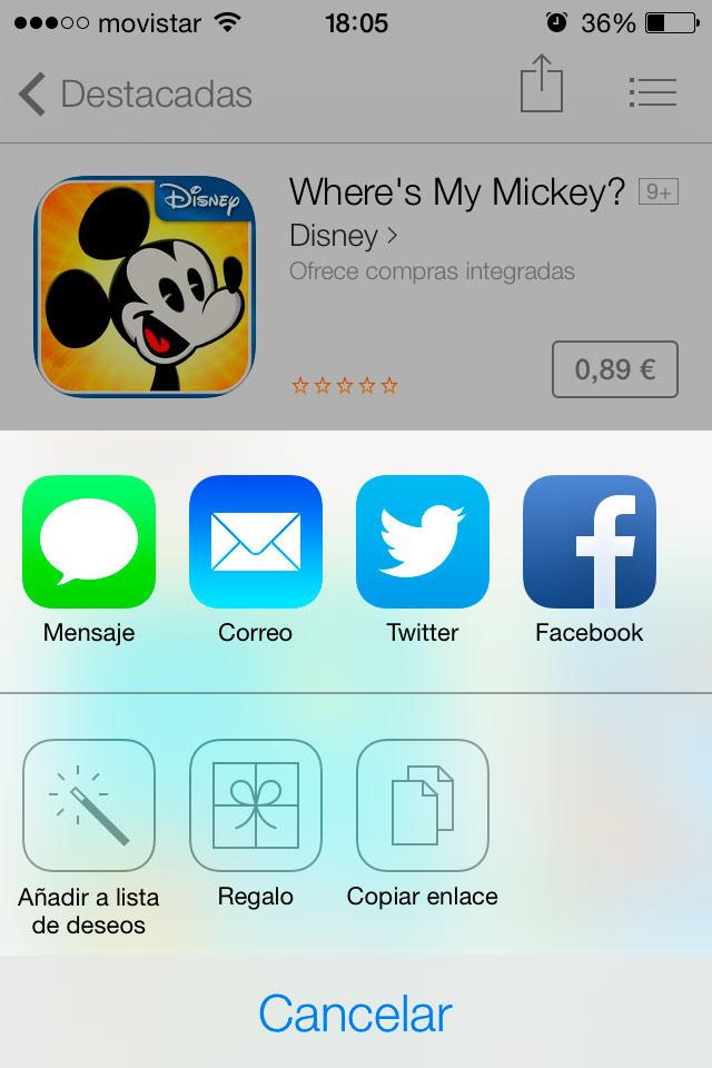 Lista-de-deseos-iOS-7