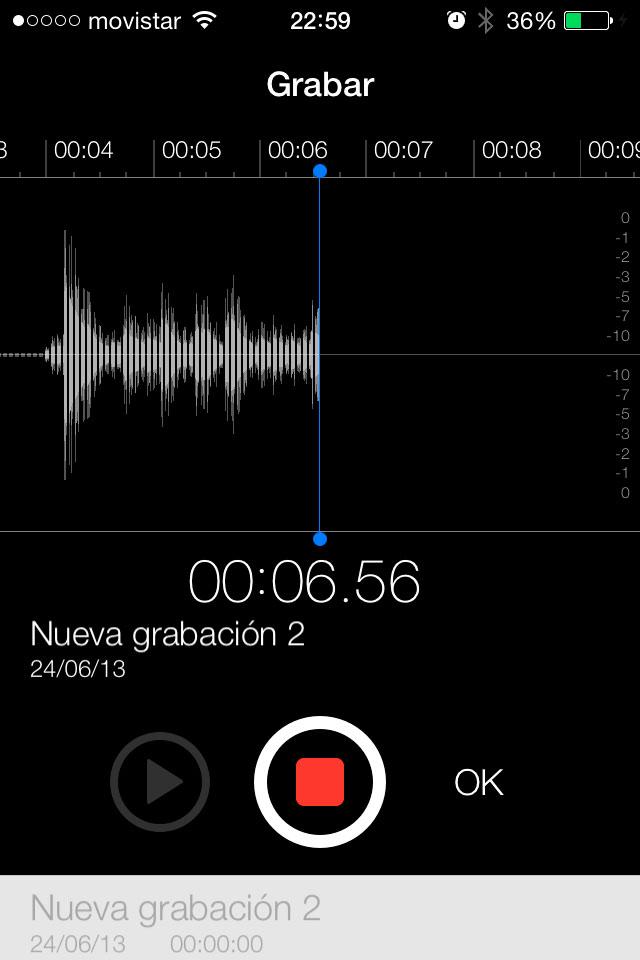 Notas-de-voz-iOS-7