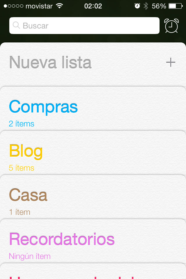 Recordatorios-iOS-7