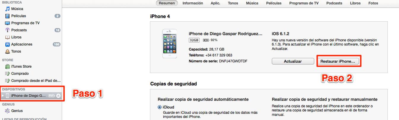 Restaurar-copia-de-seguridad-iCloud-1