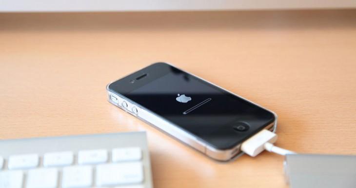 Cómo desactivar las Copias de Seguridad automáticas del iPhone en iTunes