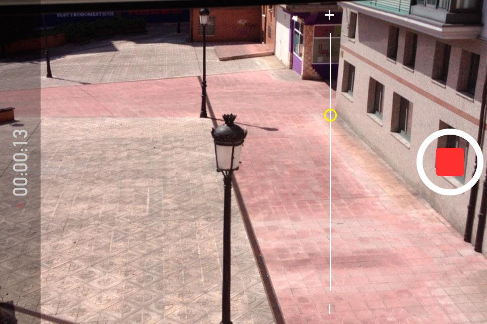 Zoom-Video-iOS-7