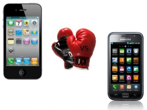 apple_vs_samsung2