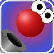 ball_opt
