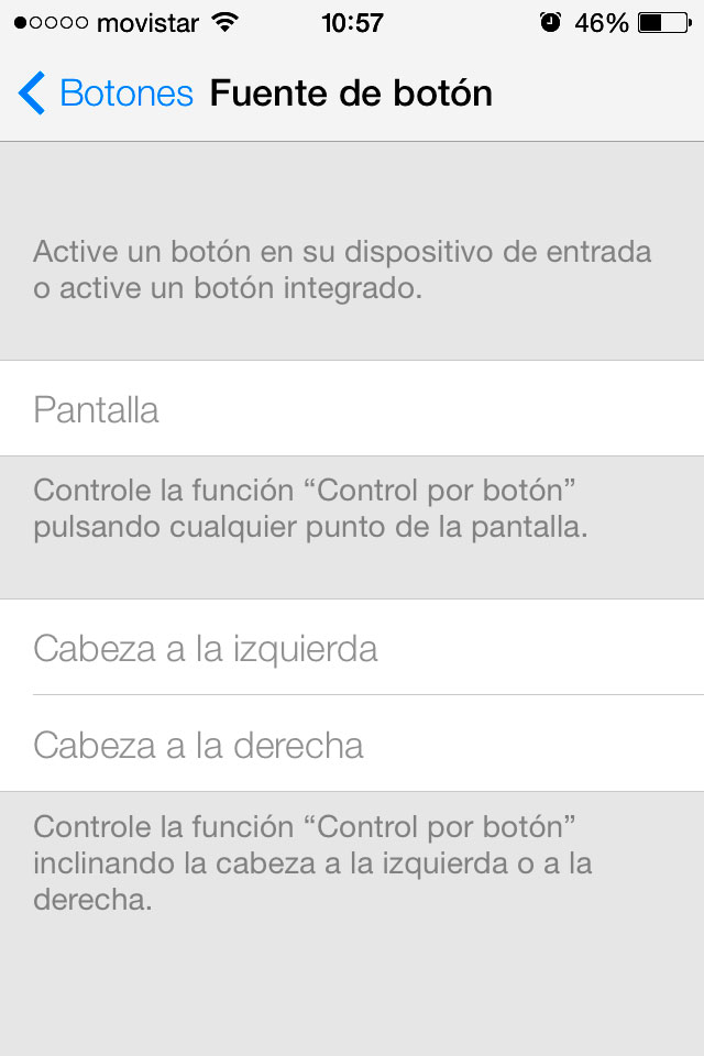 controlar-iPhone-movimientos-iOS-7