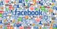 Las Apps de Facebook devoran la batería del iPhone