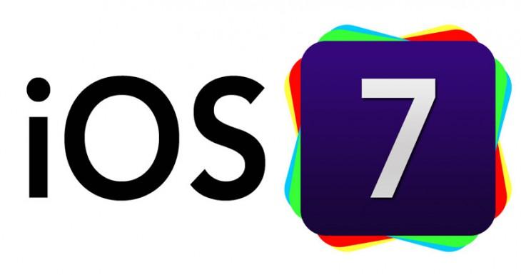 Apple estrena el diseño plano de iOS 7 en la aplicación de la WWDC