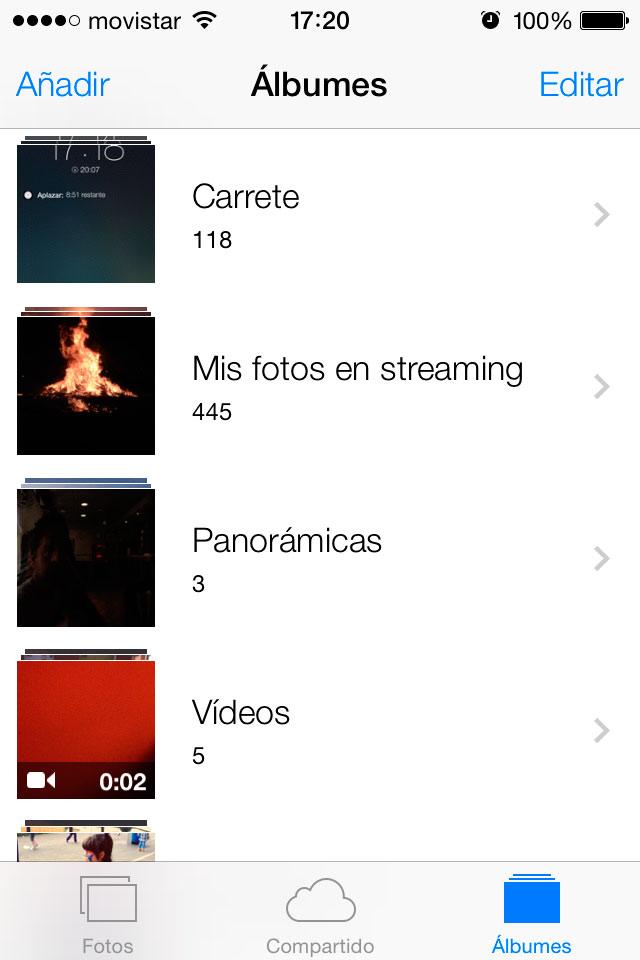 iOS-7-9