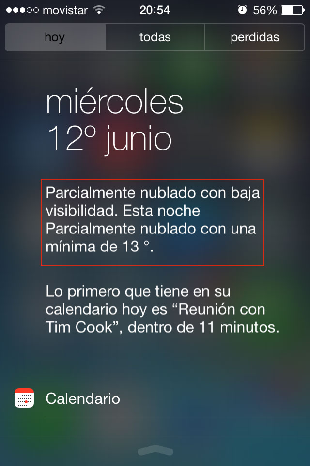 iOS-7-centro-de-notificaciones