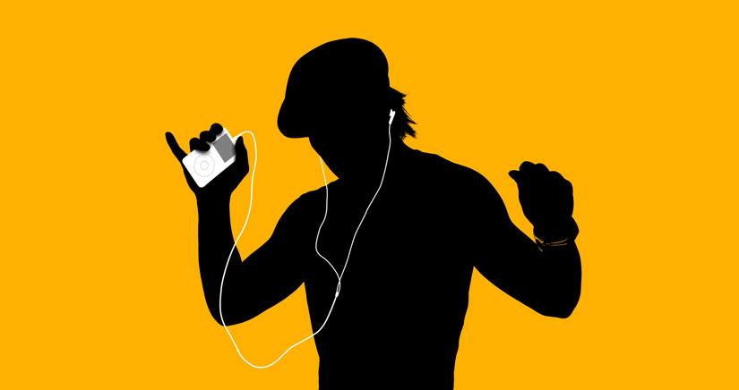 Apple podría presentar iRadio en la WWDC