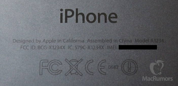 iphone_5S_rear_text