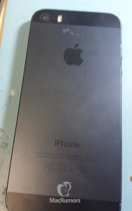 iphone_5s_rear