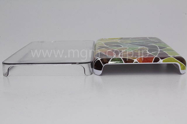 carcasa iphone mini