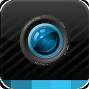 photo_opt