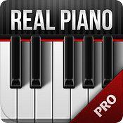 piano_opt