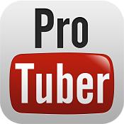 protuber_opt