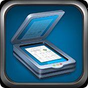 scanner_opt