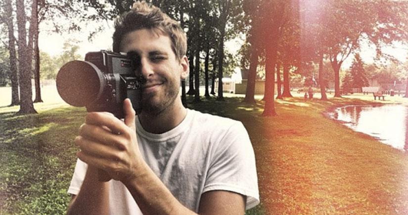 Instagram podría incorporar vídeos cortos al estilo de Vine