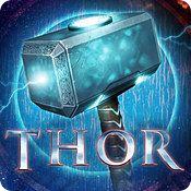 thor_opt