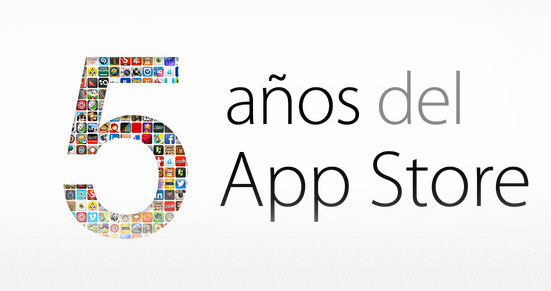 Ahorra más de 55 € descargando Apps punteras gratis, Gracias Apple…