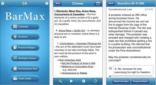 las 10 aplicaciones mas caras para iphone y iPad