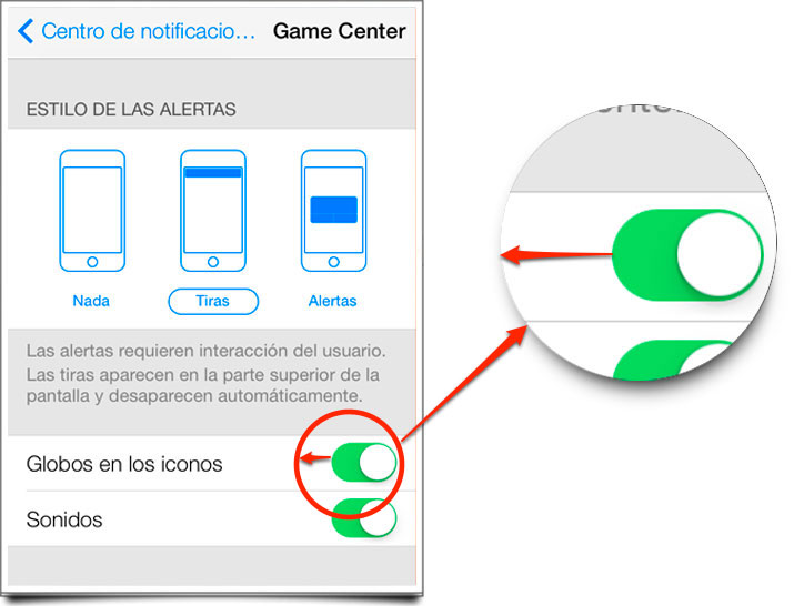 Centro-de-notificaciones-iOS-7