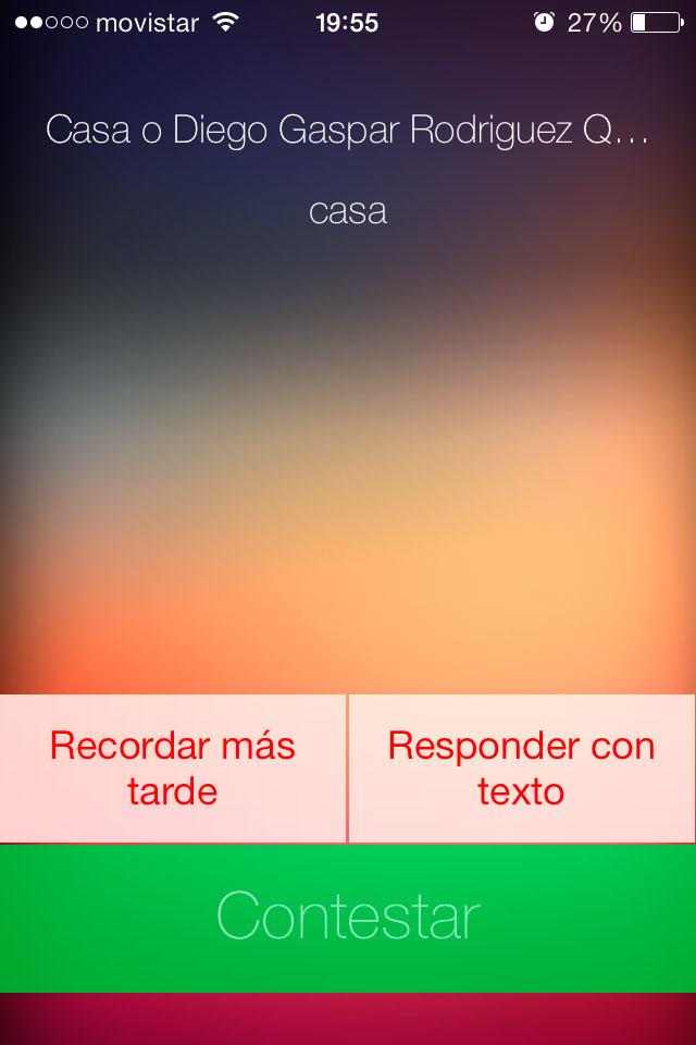 Colgar-llamada-en-iOS-7