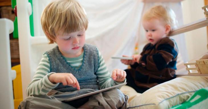 """11 """"Escuelas Steve Jobs"""" abrirán en Holanda este agosto"""