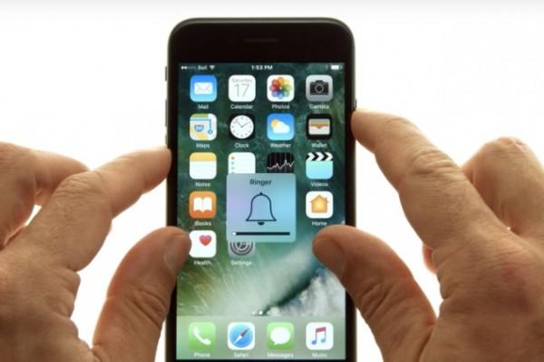 hard-reset-iphone-7-y-7-plus