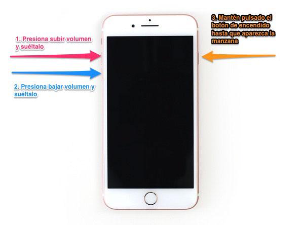 Hard-reset-iPhone-8