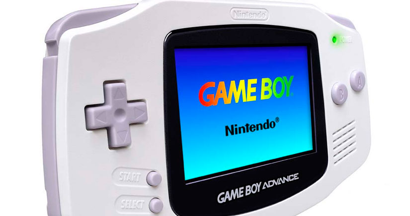 Cómo instalar un emulador de Game Boy Advance en un iPhone Sin Jailbreak