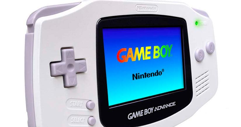 Cómo instalar un emulador de Game Boy Advance en un iPhone Sin Jailbreak