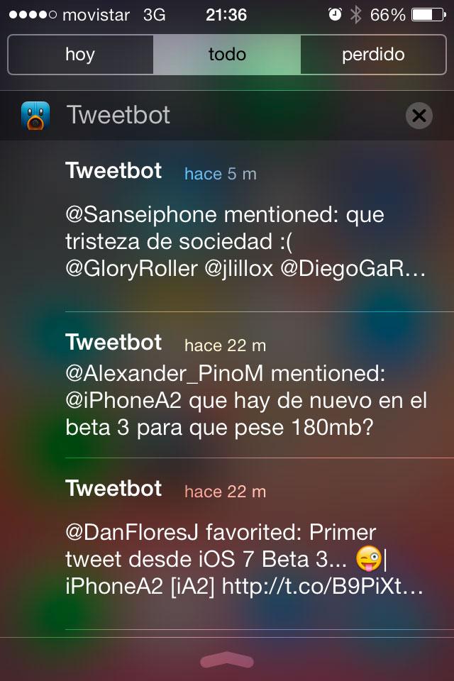 Novedades-iOS-7-Beta-3
