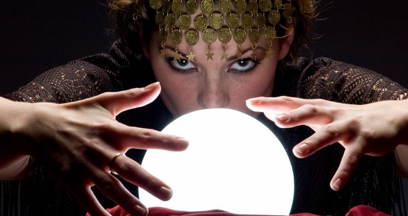 Predicciones de analistas sobre el iPhone 5S, iPhone Barato, iPad 5 y iPad Mini 2