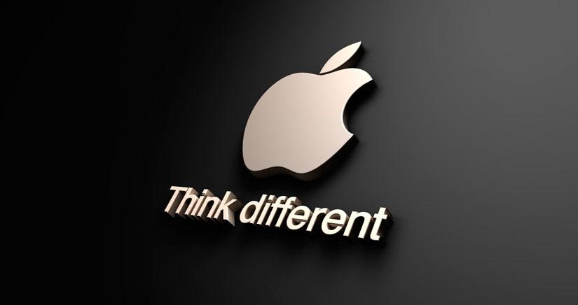Una promoción de K-Tuin en la que te dejan un Mac o un iPad gratis 5 días