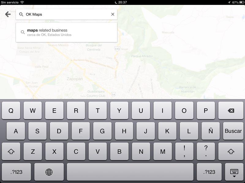 Truco-Google-Maps