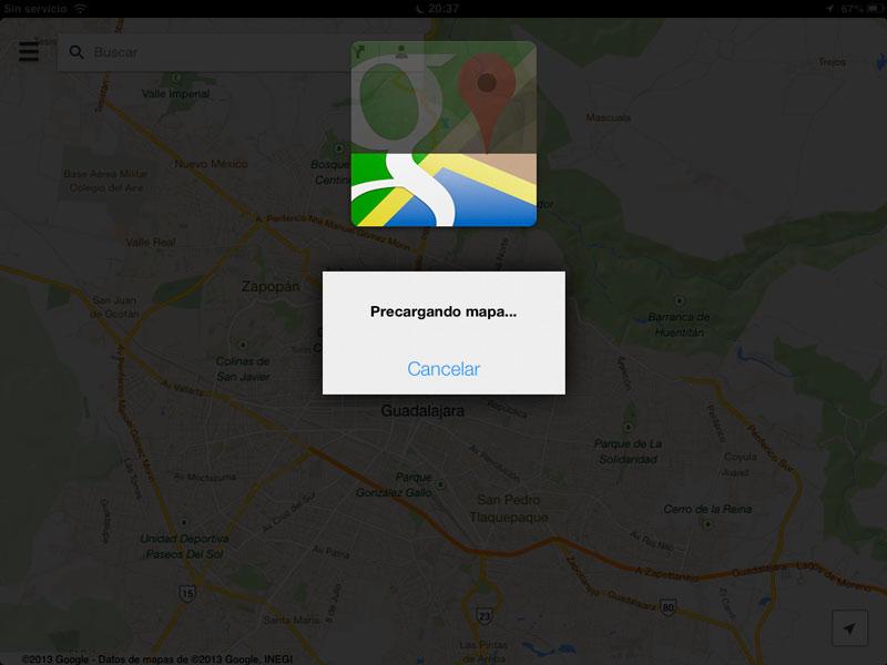 Truco-Google-Maps2