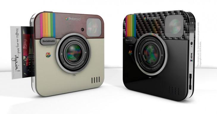 Cómo ver todas las fotos y Vídeos que te han gustado en Instagram