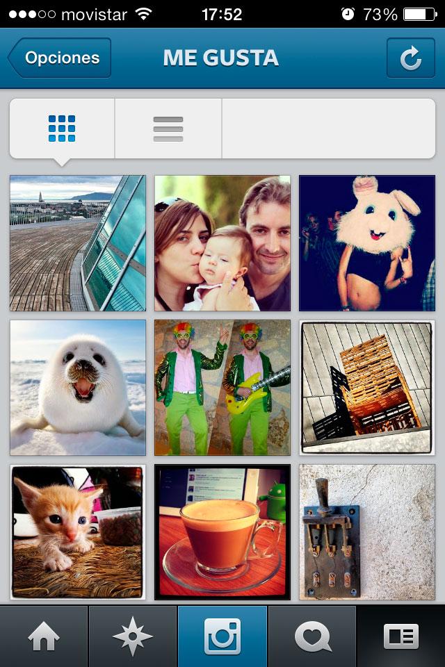 Ver-historial-de-instagram