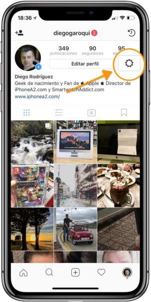 Ver-me-gusta-Instagram