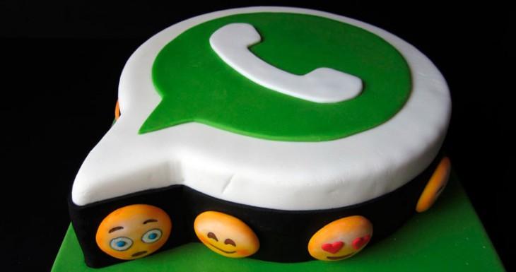 WhatsApp Gratis para todos… Durante un año