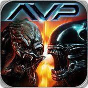 alien_opt