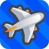 avion_opt