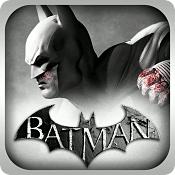 batman_opt