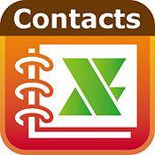 contactos_opt
